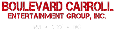 Boulevard Carroll Entertainment Group, Inc.
