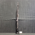 Kohlert english horn (prop)